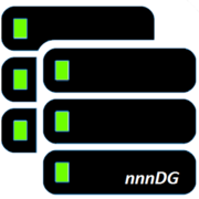 nnnDG WebHost: nnn Developers Group - European Hosting.